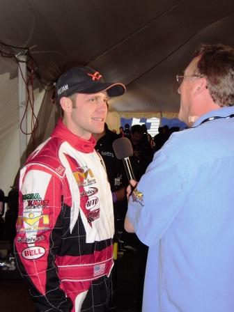 Ed Carpenter interview_12931.JPG