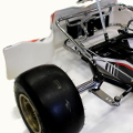 CH20 chassis